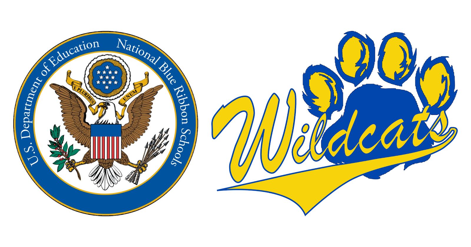 U.S. Secretary of Education Announces Johnson Elementary as a 2020 National Blue Ribbon School