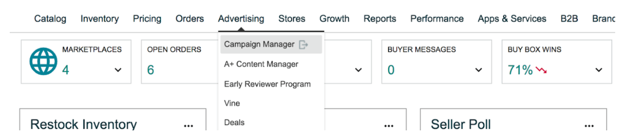 https://www.junglescout.com/wp-content/uploads/2021/01/PPC-guide_SC-advertising.png
