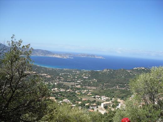http://www.mw-xp.de/images/Korsika2011/ausblick.jpg