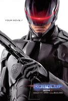 Robocop 2014.jpg