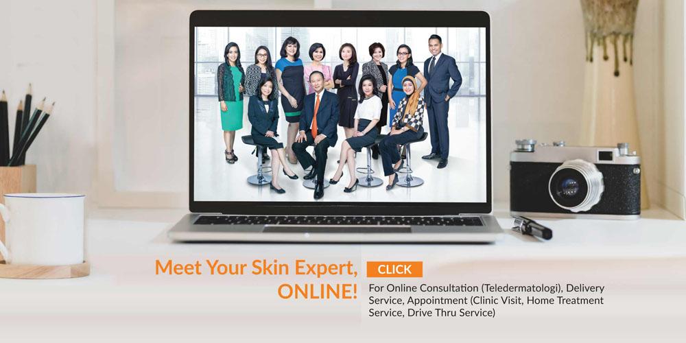 erha beauty aesthetic clinic jakarta