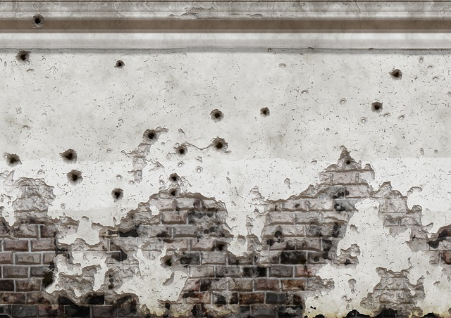 wall-83566_640.jpg