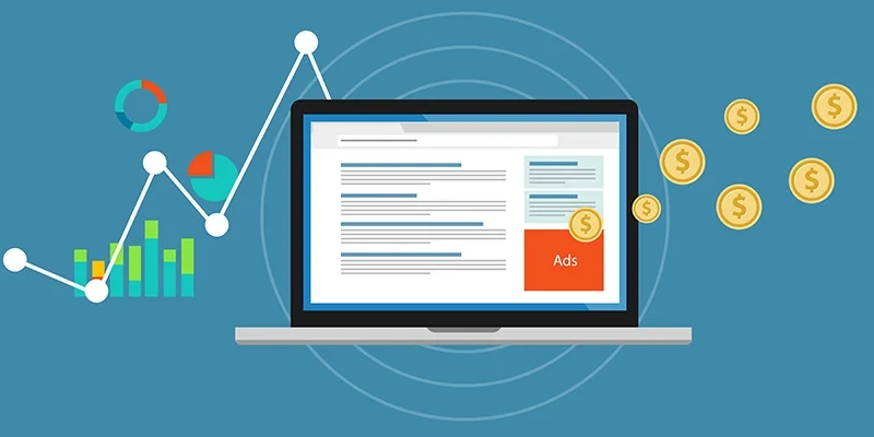 What You Need to Know About SEO And PPC Advertising