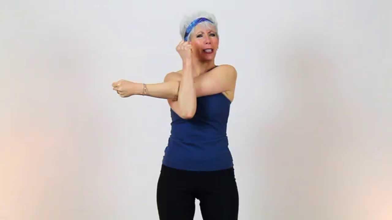 maxresdefault.jpg Exercises For Shoulder Pain