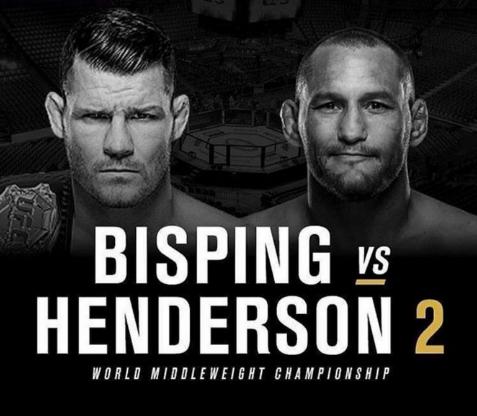 bisping_vs_henderson.PNG