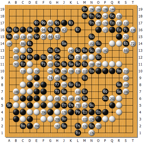 AlphaGo_Lee_02_012.png