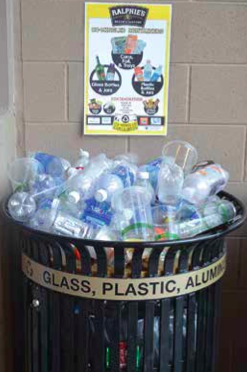 CU Full Recycling Bin-thumb-247x372-14794.png
