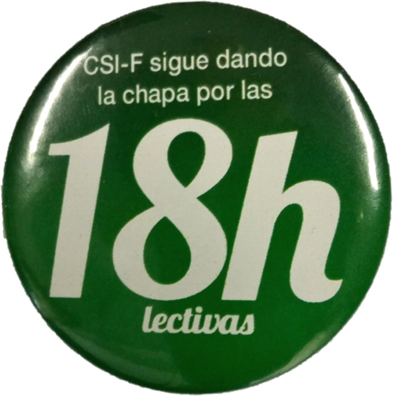 csif_18h_logo.jpg