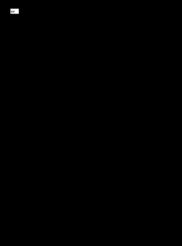 دانلود پیدیاف مقالهی ترنمهای آوایی در آواز ایرانی مطالعهی موردی درآمد دستگاه چهارگاه علی کاظمی و هومان اسعدی
