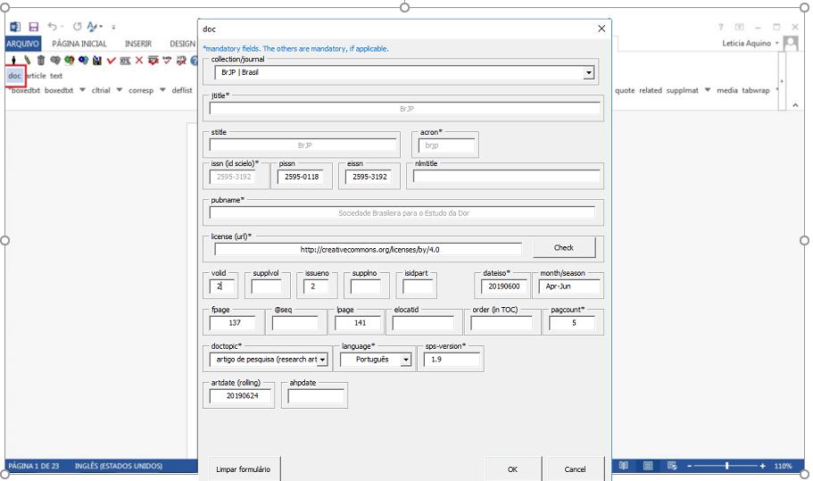 Uma imagem contendo captura de tela Descrição gerada automaticamente