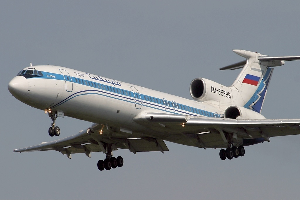 tupolev_tu-154m_siberia_airlines_an0558517