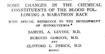 Cover_of_1924_paper_boston_marathon_glucose_monitoring