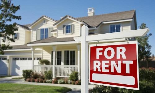 Tìm thuê nhà quận Ba Đình giá 2 triệu ở địa chỉ nào uy tín?