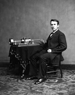 Edison_and_phonograph_edit3.jpg