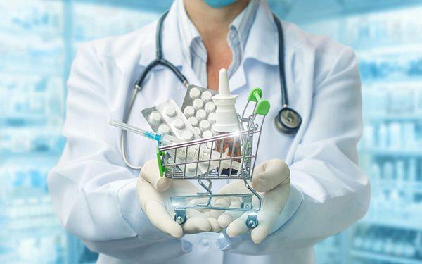 Cách bán thuốc online hiệu quả
