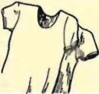 finishing t-shirts.jpg