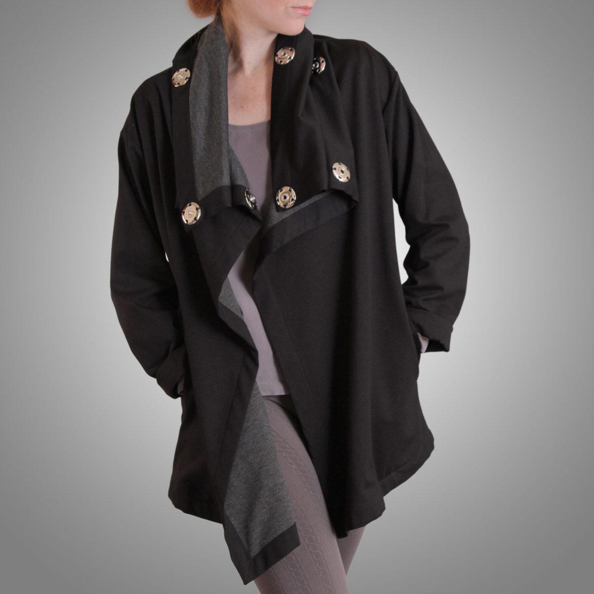 fall jackets women