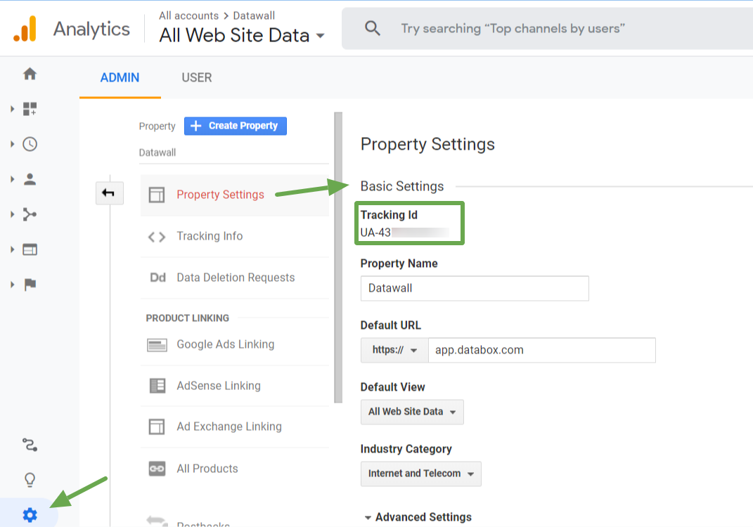 how-to-set-uo-google-search-console-step-2