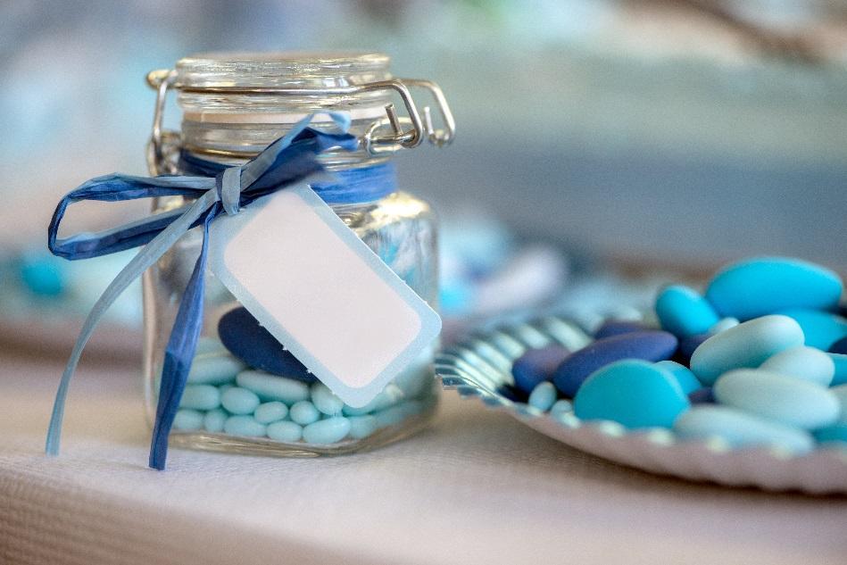 N:\11.SEO\1. Content Marketing\1. Conteúdos para Link Building\Anfitriã Perfeita\A Anfitriã Perfeita - Festa Infantil\potinho azul.jpg