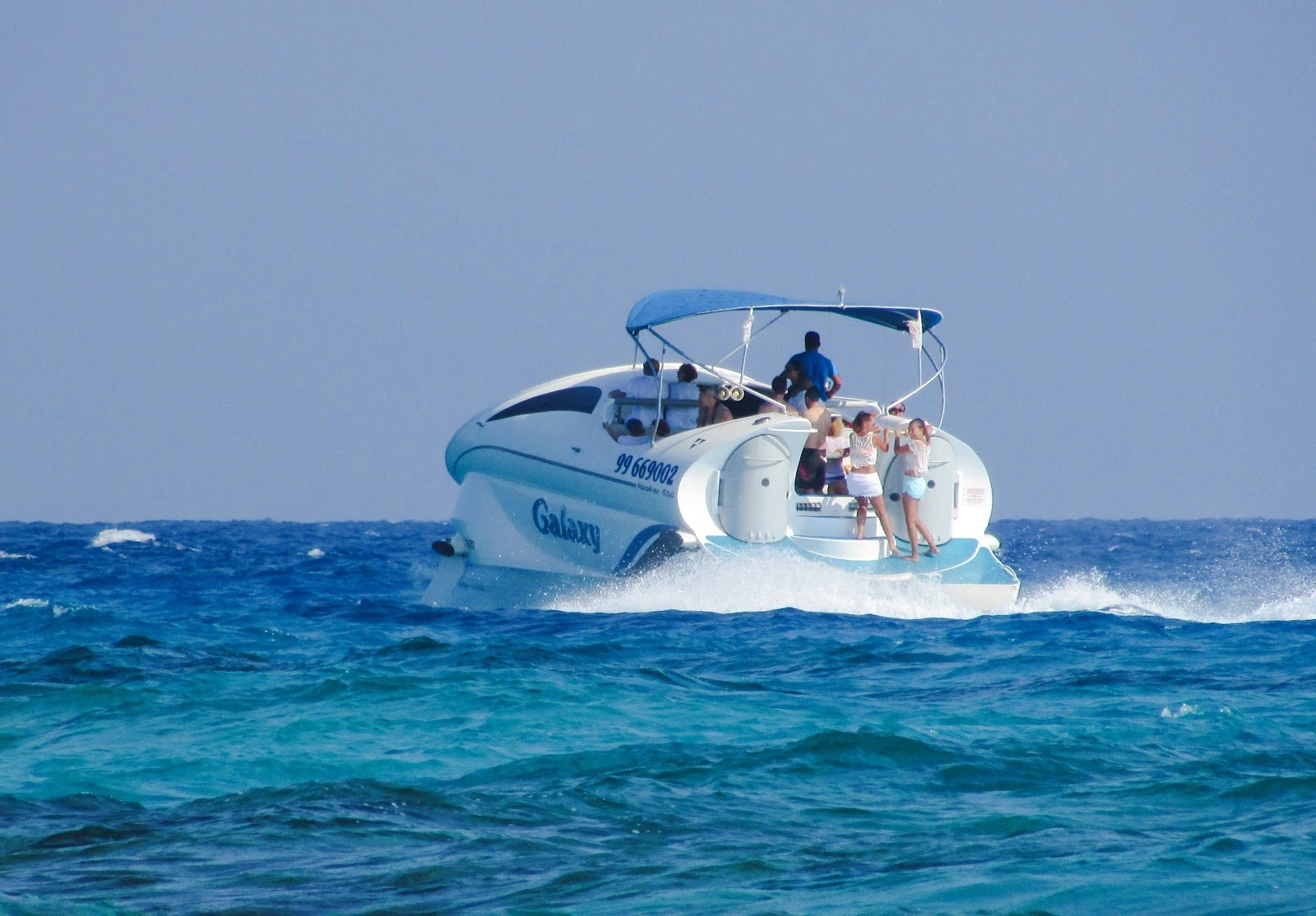 sea-boat-wave-summer-vacation-vehicle-spray-yacht-speed-tourism-leisure-motorboat-cruise-power-boating-watercraft-ecosystem-cyprus-catamaran-speed-boat-cruise-boat-inflatable-boat-powerboating-495858.jpg