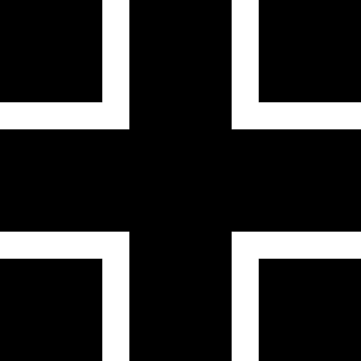 Les rapports du front - Wehrmacht Hf5mjuYucNVrPn8xgq7Fy6RcIBUVrQvU78LL1nRrVs2hSAcJx3kI0J-m8RNFMyuCy6O1_mVxEBmcyMvNERigxenq47ck4hZ91zOoUkzYZwvuvgkAImEPLM0aqM-CCgF0uY1mbu3w