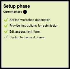 setup phase.jpg