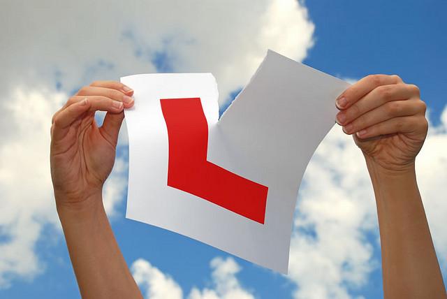 driving lesson L.jpg