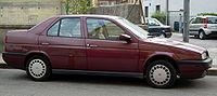 https://upload.wikimedia.org/wikipedia/commons/thumb/7/71/Alfa_Romeo_155.JPG/200px-Alfa_Romeo_155.JPG