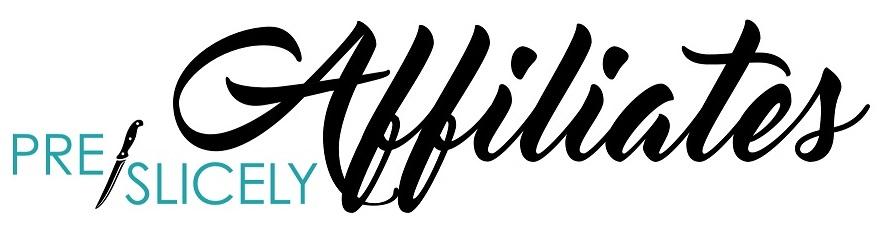 affiliate logo - Copy 2jpg