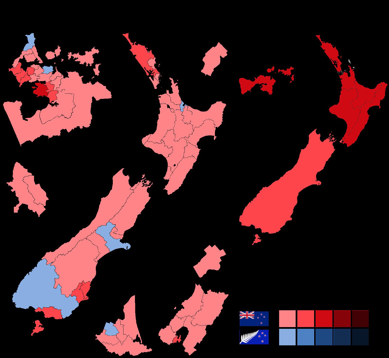 Image result for New Zealand jacinda ardern electorate