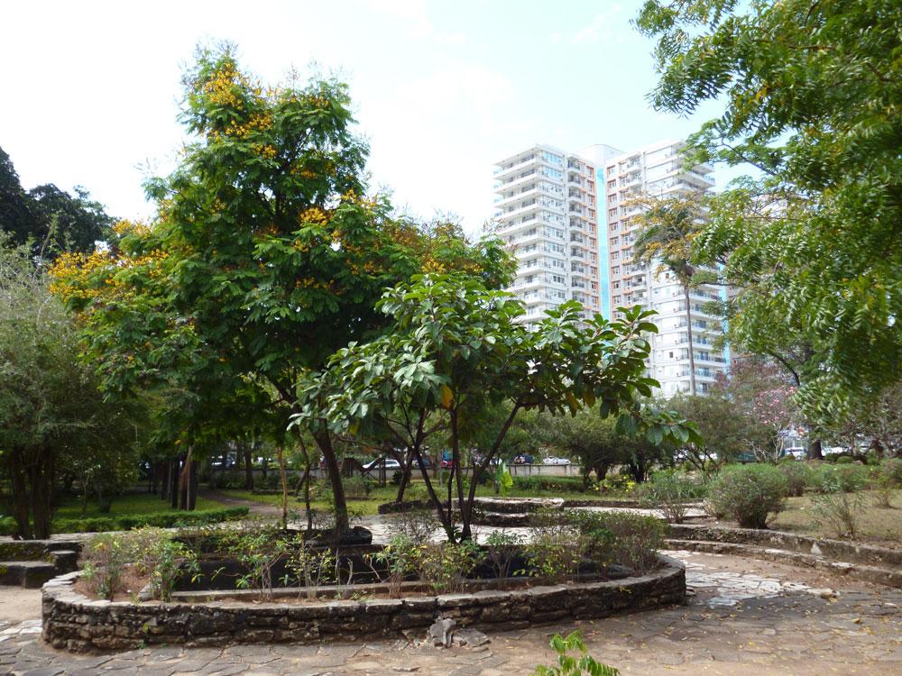 dar-botanical-gardens.jpg