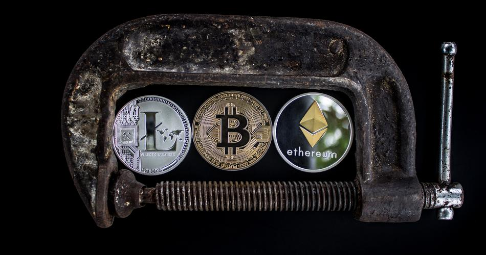 Crypto Security Companies