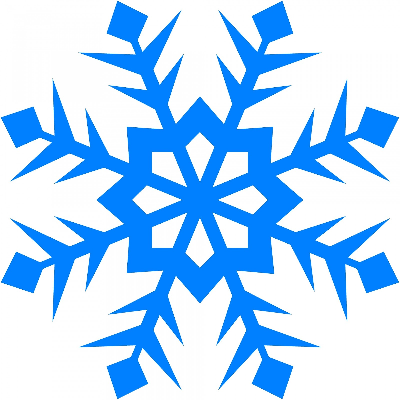 blue-snowflake-99.jpg