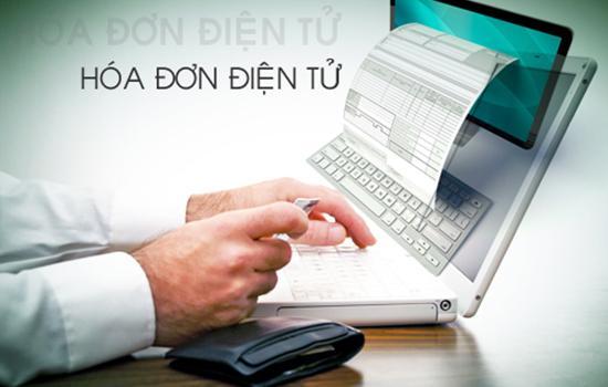 C:\Users\hp\Desktop\hoa-don-dien-tu-5.jpg