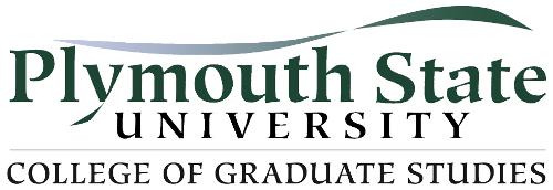 PSUGraduateStudies-logo.png