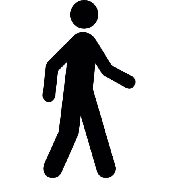 silueta-de-un-hombre-que-camina_318-27604.jpg