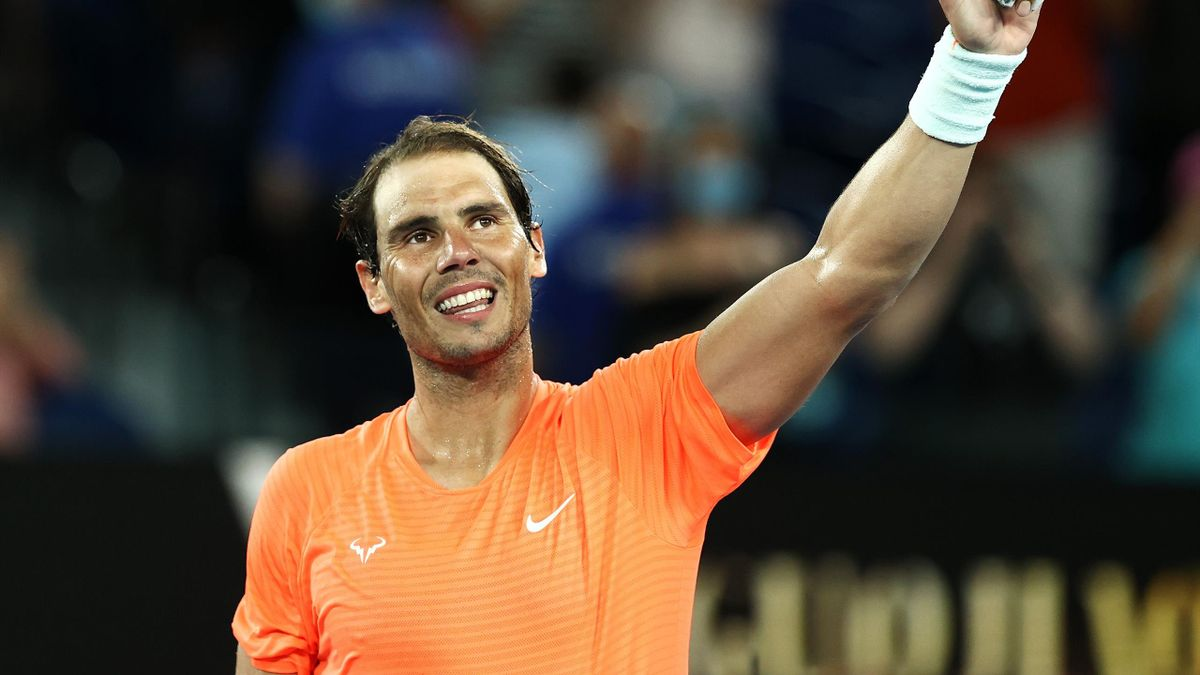 The 33 Greatest Tennis Medalists of All Time