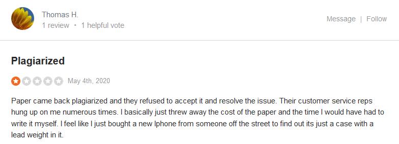 papernow-reputation