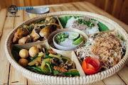 Top 31+ tiệm ăn ngon tại quận 1, TPHCM bạn phải đến
