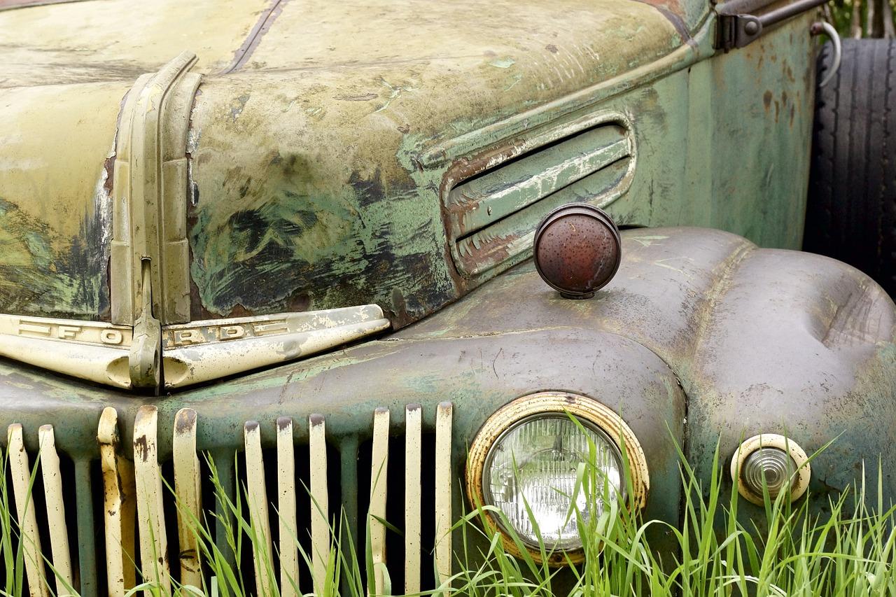 car-1455746_1280.jpg