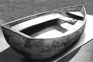 ferrocemento-bote-lambot