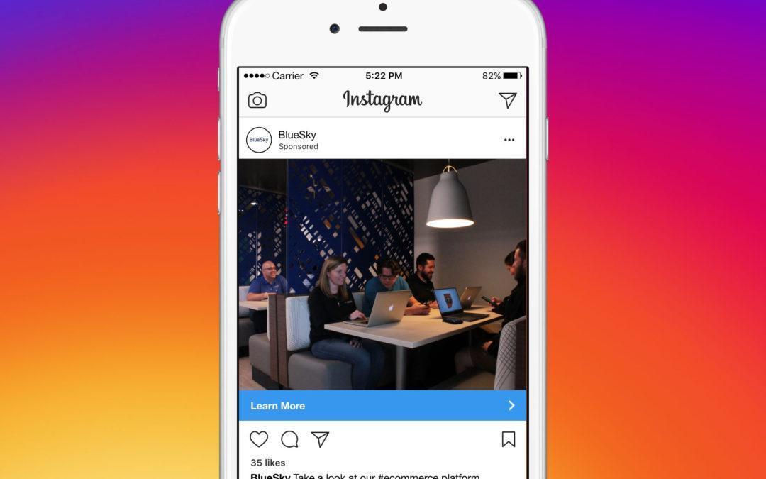 https://www.blueskytp.com/wp-content/uploads/2018/09/instagram-ads-blog-post-hero-1080x675.jpg