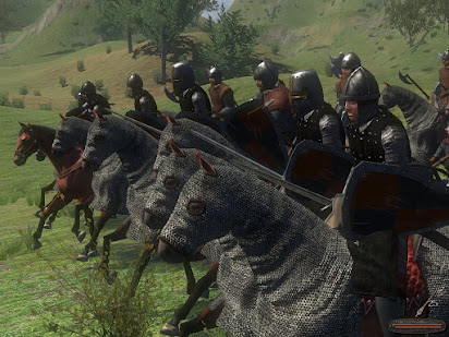 download mount and blade warband crack 1.153