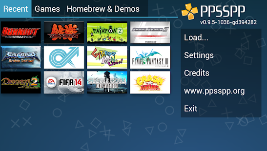 psp dating sims roms Sign in with the following networks or create a new account register sign in with.