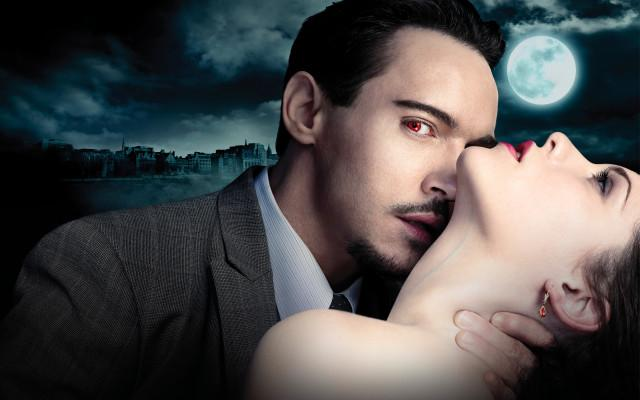 http://forgetoday.com/wp-content/uploads/2013/11/Dracula-2013-Pictures-640x400.jpg