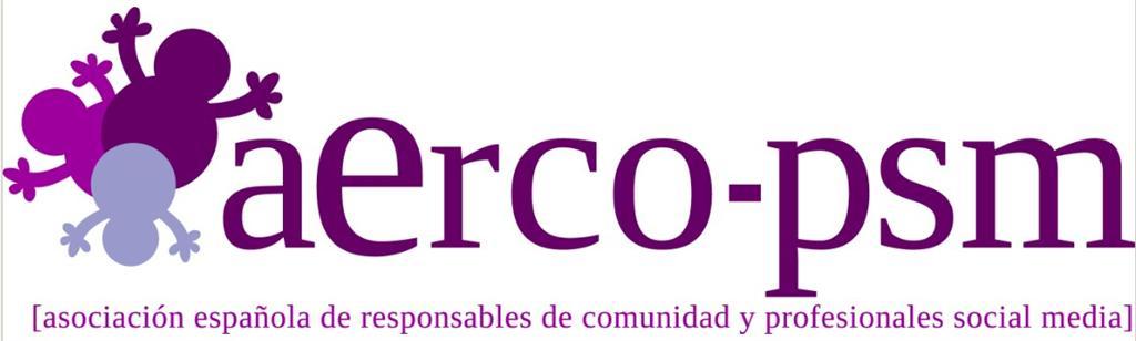 AERCO-PSM: canales de atención al cliente