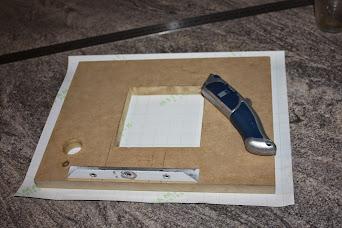 [WIP]Mini Pincab Warto HkFa4mO8R9fVoQXIEzN-WgjmO_TQi65Ka3fFQmdc1Cs=w342-h228-p-no