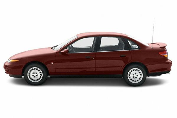 side-of-2002-Mazda-626