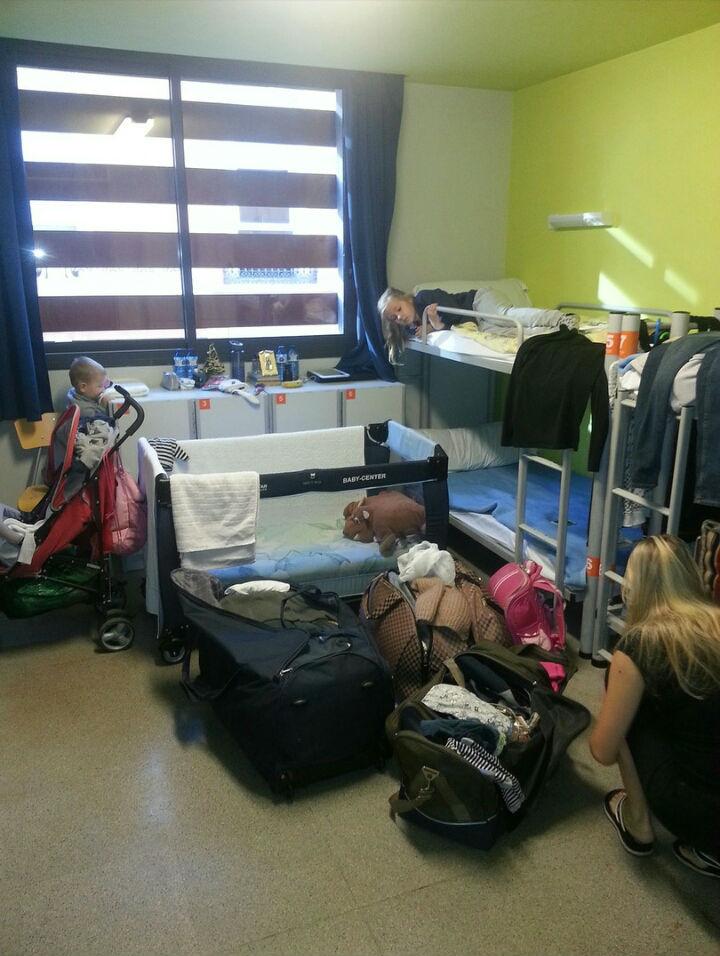 Youth_Hostel_Photo.jpg