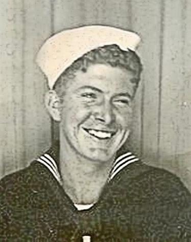 August Lee Bergmeier 1945_2.jpg